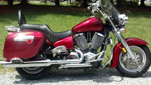 victory v92 tc touring cruiser motorcycles for sale