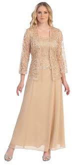 of the gowns the dress outlet of the plus size formal lace