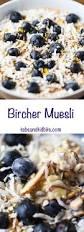 bircher muesli tabs u0026 tidbits