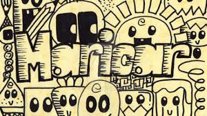 doodle for name doodle for the name jessa images best graffiti collection