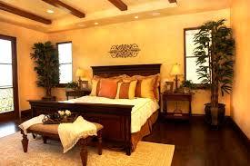 master bedroom ideas with wood floors decorin