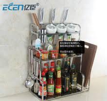 Spice Rack Holder Popular Corner Spice Rack Buy Cheap Corner Spice Rack Lots From