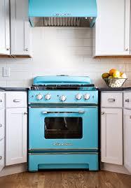 retro kitchen decorating ideas appliance kitchen appliances retro best vintage kitchen