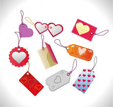 valentines sales valentines day sale free vector 6 311 free vector for