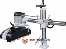 table saw power feeder china 4 rollers 8 speeds heavy duty power feeder for woodworking