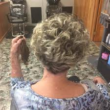 glitz u0026 glamour hair salon home facebook