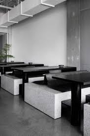 230 best cafes images on pinterest restaurant design