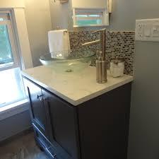 Kitchen Cabinets Suppliers Bathroom Bertch Vanity Bertch Medicine Cabinet Ferguson