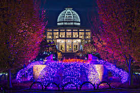 Lewis Ginter Botanical Gardens Wedding An Evening Entwined With Nature Lewis Ginter Botanical Garden