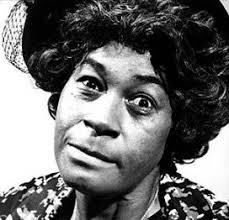 Aunt Esther Meme - esther anderson aunt esther of the classic tv show sanford and son