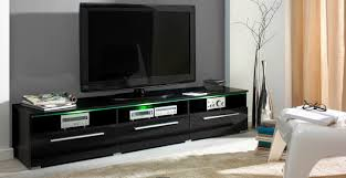 tv bench denver 180cm