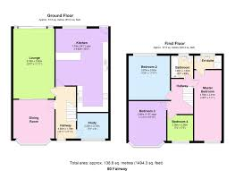 fairway home decor architecture designs floor plan hotel layout software design steel