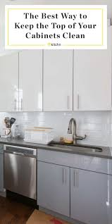 best wax for wood kitchen cabinets best way to clean wood kitchen cabinets cheap kitchen