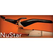Marus Dental Chairs Marus Nustar Hydraulic Dental Chair