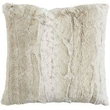 embroidered pillows embellished throw pillows pier 1 imports