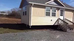 attractive micro mobile homes 4 learn more webshoz com