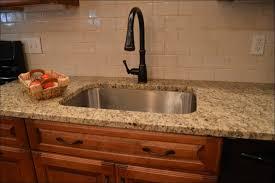 Lowes Kitchen Floor Tile by Backsplash Tile Ideas Lowes Large Size Of Kitchen Laminate