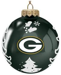 green bay packers macy s