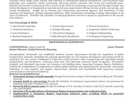 resume template for managers executives definition of terrorism pay to get best creative essay on shakespeare report logistics