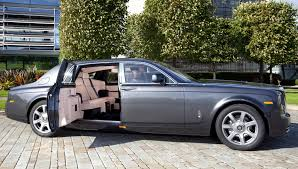 carro rolls royce 2011 rolls royce phantom review ratings specs prices and