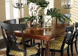 dining room chairs nyc dining room chairs nyc amusing dining rooms tropical room new by on