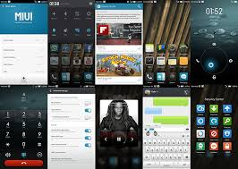 themes android paling bagus 10 best miui themes