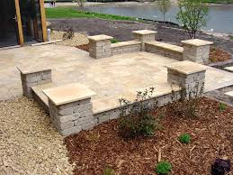 Wooden Patio Decks by Patio 8 Wood Patio With Wooden Patio Deck Ideas Awesome