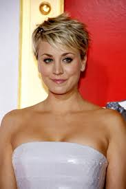 conservative short haircuts for women 100 best short hairstyles for women 2015 hairstyles update