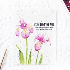 handmade watercolor cards diy greeting cards gallery craftgawker