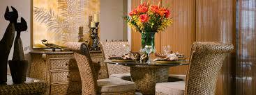 interior home decorators smithfield va interior designer 757 356 0082 home decorators
