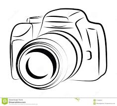 nikon camera clipart 61