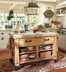 kitchen island free standing bluestone reclaimed wood large kitchen island kitchens