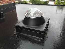 Cost Of Dormer Window Roof Flat Roof Windows Prices Favorable Velux Flat Roof Windows