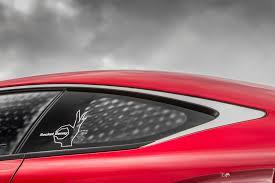 lexus rc f gordon ting 2015 lexus rc 350 f sport by gordon ting detail photo rocket