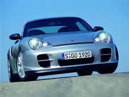 Porsche 911 Gt2 - porsche 911 gt2 2003 pictures information u0026 specs