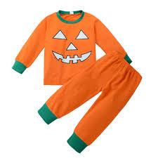 Toddler Halloween Shirts by Online Get Cheap Toddler Halloween Shirts Aliexpress Com