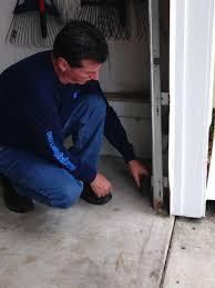 Overhead Door Gainesville by Garage Door Openers From Lester U0027s Last Twice As Long As Other