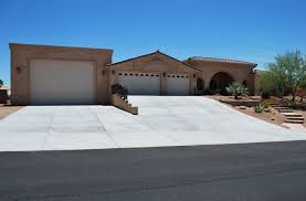lake havasu home builder tom burns builders havasu custom