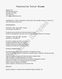 Sample Maintenance Resume by Highways Maintenance Engineer Sample Resume Haadyaooverbayresort Com