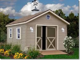 storage sheds outlet garden sheds metal sheds wood sheds