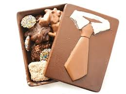 chocolate s day fathers day chocolate li lac chocolates
