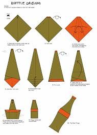 origami simple and easy origami instructions u2013 ot simple origami