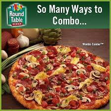 round table pizza los gatos round table pizza felton restaurant reviews phone number
