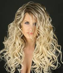 ththermal rods hairstyle 24 best perms images on pinterest perms braids and curly haircuts