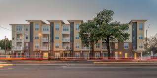 luxury 1 bedroom apartments charlotte nc maverick park woodlawn charlotte nc my niche apartments