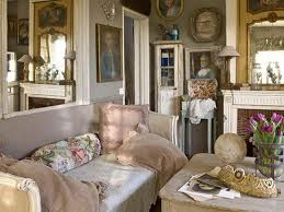 french cottage living roomclassic french living room interior