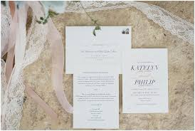 wedding invitations hamilton wedding invitations wedding invitations hamilton pictures diy