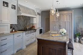Kitchen Transitional Design Ideas - comfortable transitional kitchen designs with home decorating