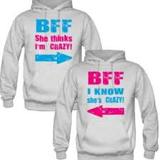 25 friends ideas bff quotes sister