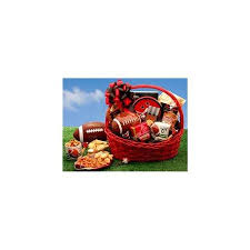 sports gift baskets cheap sports gift baskets for men find sports gift baskets for